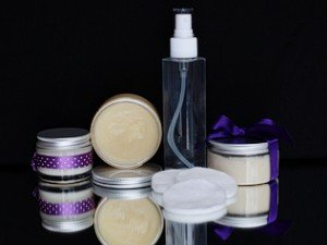 Luxury Skincare Workshops
