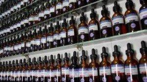 perfumers world Thailand