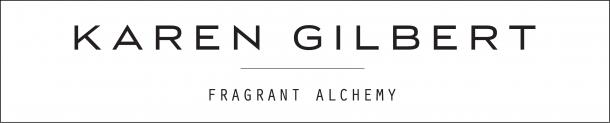 Karen Gilbert Logo